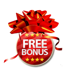 no deposit bonus nz